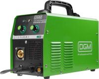 Полуавтомат сварочный DGM Promig-253E -