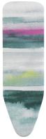 Чехол для гладильной доски Brabantia 132964 -