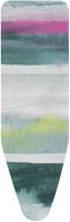 Чехол для гладильной доски Brabantia 132322 -