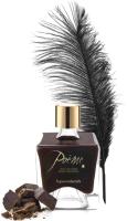 Съедобная краска для тела Bijoux Indiscrets Pome Dark Chocolate с ароматом шоколада / 63682 (50г) -