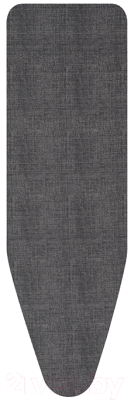 Чехол для гладильной доски Brabantia 124440