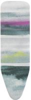 Чехол для гладильной доски Brabantia 119668 -