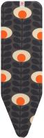 Чехол для гладильной доски Brabantia 119286 -