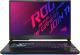 Игровой ноутбук Asus ROG Strix G17 G712LU-EV013 -