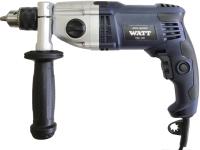 Дрель Watt WSM-1050 (2.105.013.00) -