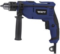 Дрель Watt WSM-560 (2.560.013.00) -