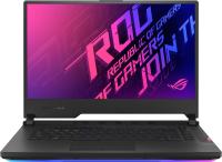 Игровой ноутбук Asus ROG Strix Scar 15 G532LWS-HF079 -