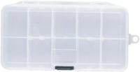 Коробка рыболовная Meiho SFC Fly Case L / FLY-L -