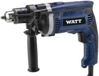 Дрель Watt WSM-800 (2.800.013.00) -