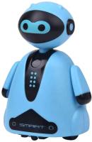 Робот Happy Cow Робот / 777-631 -