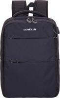 Рюкзак Merlin ли-8803 -