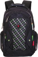 Школьный рюкзак Across 20-AC16-061 -