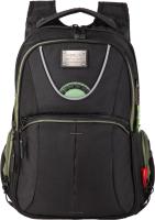 Школьный рюкзак Merlin ACR20-137-18 -
