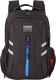 Школьный рюкзак Merlin ACR20-137-17 -