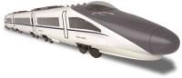 Радиоуправляемая игрушка Double Eagle Поезд / E636-003 -