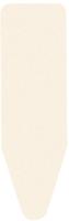 Чехол для гладильной доски Brabantia 322167 -