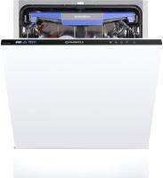 Посудомоечная машина Maunfeld MLP-12IMRO -