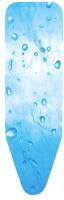 Чехол для гладильной доски Brabantia 318160 -