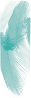 Чехол для гладильной доски Brabantia 318122 -
