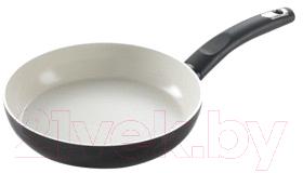 Сковорода DOMO Оникс D64PA2400