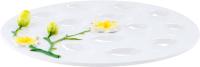 Блюдо для яиц Home and You 54676-MIX-NAJAJ -