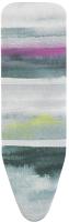 Чехол для гладильной доски Brabantia 264641 -