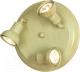 Люстра Lussole Loft Sobretta GRLSL-2507-03 -