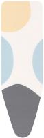 Чехол для гладильной доски Brabantia 194801 -