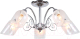 Люстра Lussole LGO Apache GRLSP-8092 -