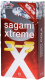Презервативы Sagami Xtreme Cola №10 / 729/1 -