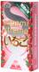 Презервативы Sagami Xtreme Strawberry №10 / 730/1 -