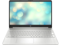 Ноутбук HP Laptop 15s-eq0045ur (1K1S6EA) -