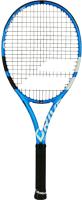 Теннисная ракетка Babolat Pure Drive / 101334-136-4 -