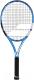 Теннисная ракетка Babolat Pure Drive Junior 25 / 140227-136-00 -