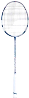 Ракетка для бадминтона Babolat X-Feel Origin Power / 601357-211-2 -
