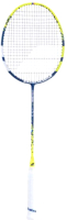 Ракетка для бадминтона Babolat X-Feel Origin Lite / 601359-175-2 -