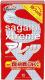 Презервативы Sagami Xtreme Feel Long №10 / 736/1 -