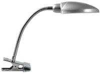 Настольная лампа Lussole Loft Roma GRLST-4264-01 -