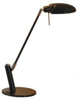 Настольная лампа Lussole Loft Roma GRLST-4314-01 -