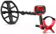 Металлоискатель Minelab Vanquish 540 / 3820-0004 -