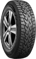 Зимняя шина Nexen Winguard Winspike WS62 245/65R17 107T -