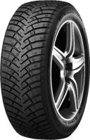 Зимняя шина Nexen Winguard Winspike 3 195/65R15 95T -