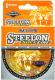 Леска монофильная Konger Steelon Soft Line 0.50мм / 219100050 (100м) -