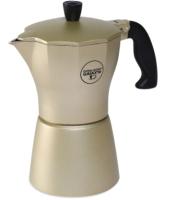 Гейзерная кофеварка Dosh Home Galaxy 500204 -