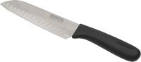 Нож Dosh Home Santoku Vita 800410 -