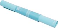 Коврик для теста Dosh Home Pavo 300257 -