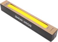 Коврик для теста Dosh Home Vita 800230 -
