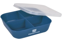 Коробка рыболовная Trabucco Bait Box / 111-31-100 -