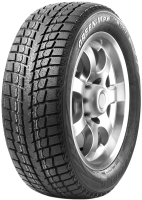 Зимняя шина LingLong GreenMax Winter Ice I-15 SUV 235/60R18 103T -