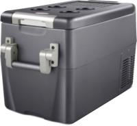 Автохолодильник Filymore S30S -